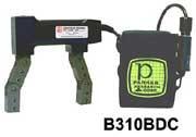 B310BDC磁轭探伤仪