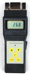 MC7812水分仪