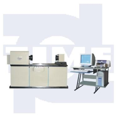 TNS-DW系列 微机控制扭转试验机