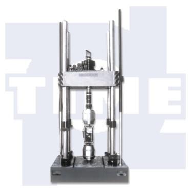 PWS-1000 电液伺服动静万能试验机