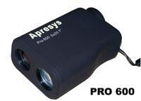 美国APRESYS PRO600 激光测距仪 测距望远镜