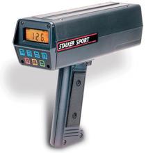 美国STALKER(斯德克) SPORT 手持式雷达测速仪(精装型)