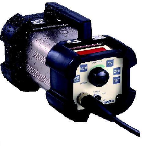 DT-315P印刷专用频闪仪