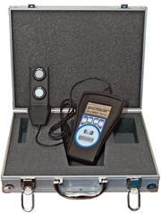 XRP-3000黑白两用照度计