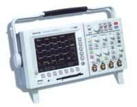 TDS3054B数字荧光示波器