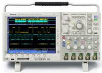 DPO4104示波器