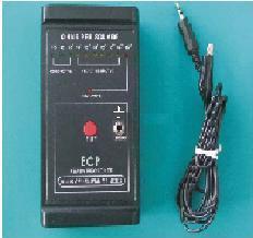 385静电测试仪