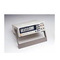 3540-01微电阻计
