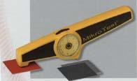 麦考特G6涂镀层测厚仪