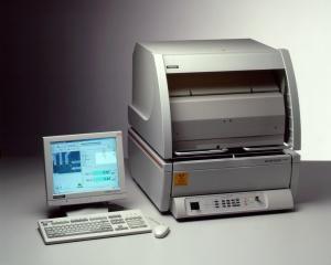 X-RAY XDVM-µ微观结构镀层测量系统