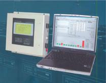 IPQMS/BDS 蓄电池在线监测系统