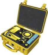 TMG3水下测厚仪