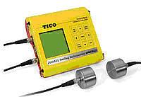 混泥土超声测量仪tico