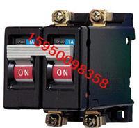 富士小型断路器CP32D CP32D