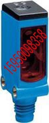 供應迷你型光電開關WTB4-3P2161,德國施克SICK WTB4-3P2161