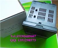 TTM-007-R-A,日本东邦温度控制器正品保证 TTM-007-R-A
