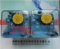 C6097A2210 燃气/空气压力开关,美国霍尼韦尔 C6097A2210