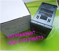 日本原装正品,TOHO东邦TTM-004-R-A温控器 TTM-004-R-A
