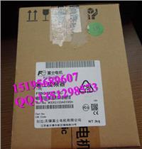 日本富士FUJI变频器全新正品保证,FRN3.7E1S-4C