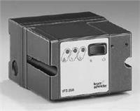 KromSchrode霍科德烧嘴控制器正品保证,IFS258 IFS258