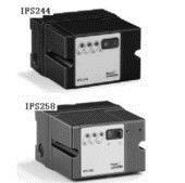 KROM霍科德烧嘴控制器原装正品,IFS135B-3 IFS135B-3