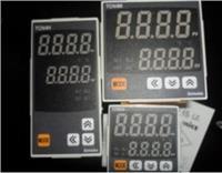 TCN4S-24R,韩国奥托尼克斯Autonics温控器原装正品 TCN4S-24R