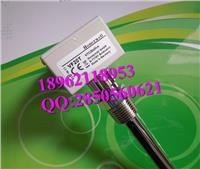 VF20T,honeywell霍尼韦尔温度传感器原装正品