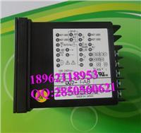 日本东邦温度控制器原装正品TTM-007-I-AB TTM-007-I-AB