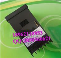 FUJI日本富士温度器原装正品,PXR4BEY1-8V000-A PXR4BEY1-8V000-A