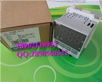 E5CWL-R1TC  原装正品欧姆龙温控器 E5CWL-R1TC