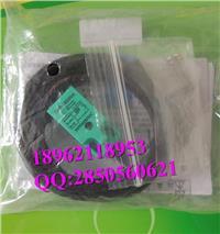 NYP-18R8NA 韩国韩荣光电传感器 NYP-18R8NA