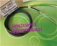 FDS-620-10 奥托尼克斯光纤线原装正品 FDS-620-10