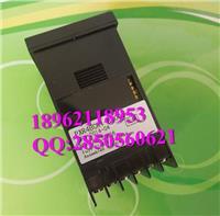 日本富士温控器原装正品 PXR4BCR1-8W000-C PXR4BCR1-8W000-C
