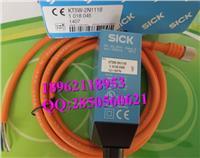 KT5W-2N1116  德国施克SICK光电开关原装正品 KT5W-2N1116