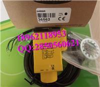 Q45BB6R 美国邦纳传感器原装正品 Q45BB6R