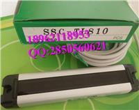 SSC-TL810日本竹中TAKEX光幕傳感器原裝正品 SSC-TL810