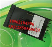 日本富士FUJI温控器原装正品,PXR4BCR1-0V000-C PXR4BCR1-0V000-C