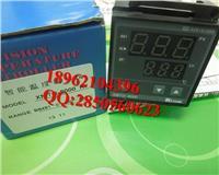 XMTG-B8481 余姚科洋KEYANG温度控制器正品 XMTG-B8481