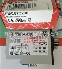 PMC01D230瑞士佳乐CARLOGAVAZZI速度继电器 PMC01D230