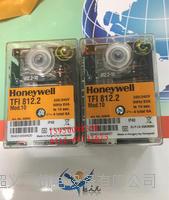 苏州霍尼韦尔控制器TFI812.2