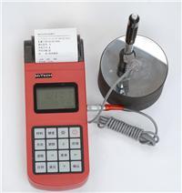 MH310帶打印里氏硬度計 MH310