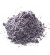 多聚烟酸铬