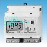 意大利B&C(匹磁)PH3645 酸碱度控制器,PH3645 pH计,PH3645 pH控制器 意大利B&C(匹磁)PH3645 酸碱度控制器,PH3645 pH计,PH3645 pH控制器