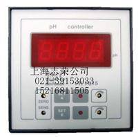 意大利B&C(匹磁)MV7615 ORP控制仪,MV7615 ORP变送器,MV7615 ORP监控仪 意大利B&C(匹磁)MV7615 ORP控制仪,MV7615 ORP变送器,MV7615 ORP监控