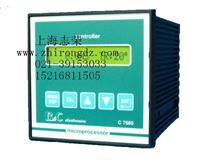 意大利B&C CL7685余氯测定仪,CL7685臭氧控制器,CL7685臭氧仪 意大利B&C CL7685余氯测定仪,CL7685臭氧控制器,CL7685臭氧仪