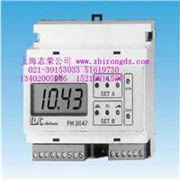 意大利B&C(匹磁)C3647电导率仪,C3647电导率测定仪 意大利B&C(匹磁)C3647电导率仪,C3647电导率测定仪
