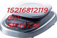 EK-2000i, EK-6100i,EK-12Ki,EK-3000i, EK-4100i,电子天平 EK-2000i, EK-6100i,EK-12Ki,EK-3000i, EK-4100i