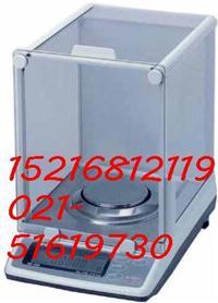FX-200GD,FX-120GD  FX-300GD精密电子天平 FX-200GD,FX-120GD  FX-300GD