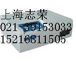连华5B-6D氨氮测定仪 连华5B-6D氨氮测定仪