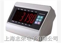 XK3190—A9+P磅秤, XK3190—A1+P, XK3190—A1+大地磅 XK3190—A9+P